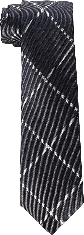 a.x.n.y Men's Silk Print Size Ranking TOP10 Necktie 2021 autumn and winter new Multi One