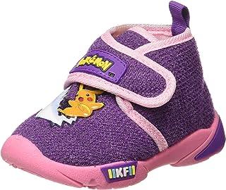 Kidsfun Pokemon Unisex Kid's KF0256K Sneakers
