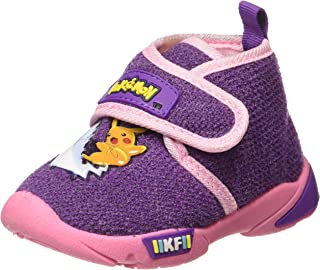 Kidsfun Pokemon Unisex Kid's KF0256K Sneakers