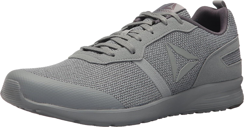Reebok Men's Foster Flyer Running shoes