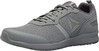 Reebok Men's Foster Flyer Sneaker