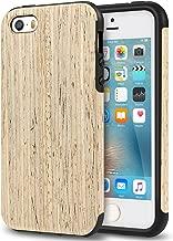 iphone 5s full price