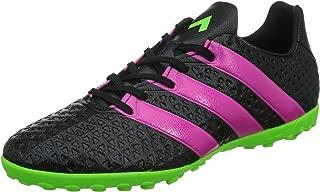 AF5059 Men's Ace 16.4 TF Football Shoes