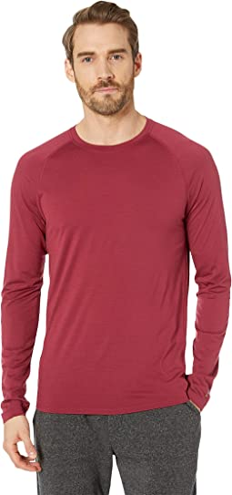 Merino 150 Baselayer Long Sleeve