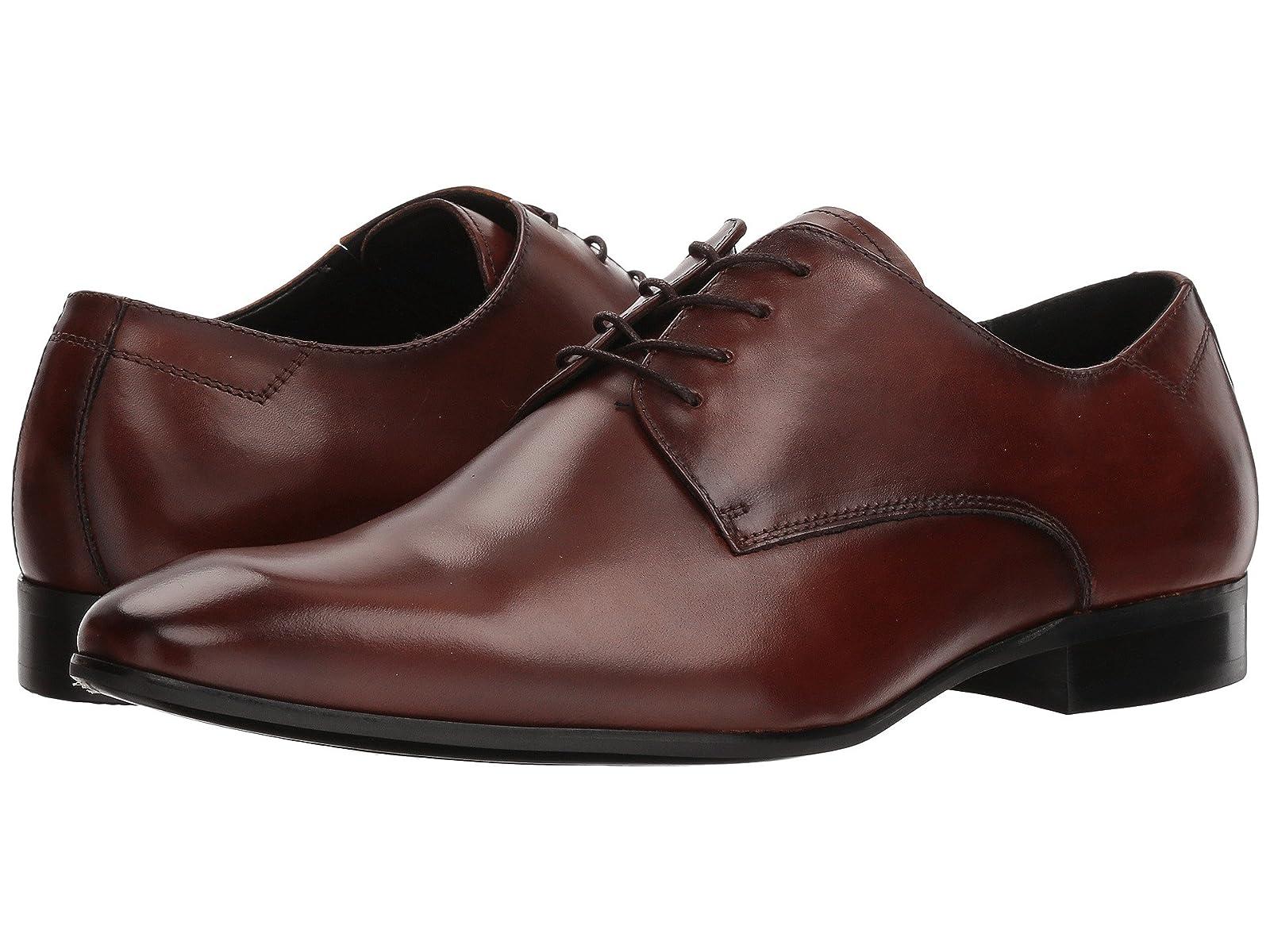 ALDO TilawetAtmospheric grades have affordable shoes