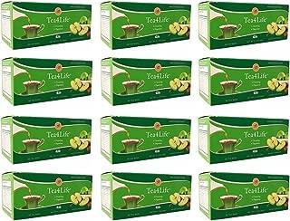 4Life Tea4Life Apple-Cinnamon (Pack of 12 boxes)