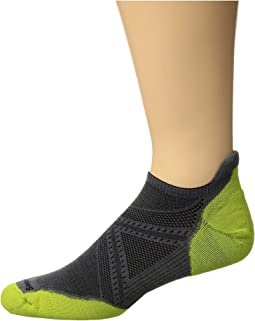 Smartwool PhD® Run Light Elite Micro