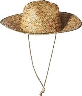 324fd3fc6 Amazon.com: Greens - Sun Hats / Hats & Caps: Clothing, Shoes & Jewelry
