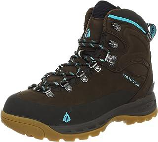 Women's Snowblime Winter Hiking Boot