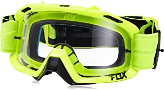 Best fox air defence goggle lenses Reviews