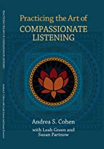 the art of compassionate listening