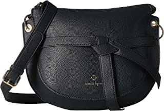 Women's Paulina Crossbody