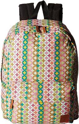 Vans - Deana III Backpack