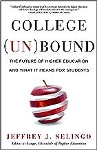 Best unbound online college Reviews