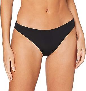 Calvin Klein Parte Inferiore del Bikini Unisex-Adulto