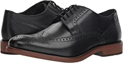 Middleton Wing Tip Oxford