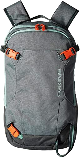 Heli Pack Backpack 12L