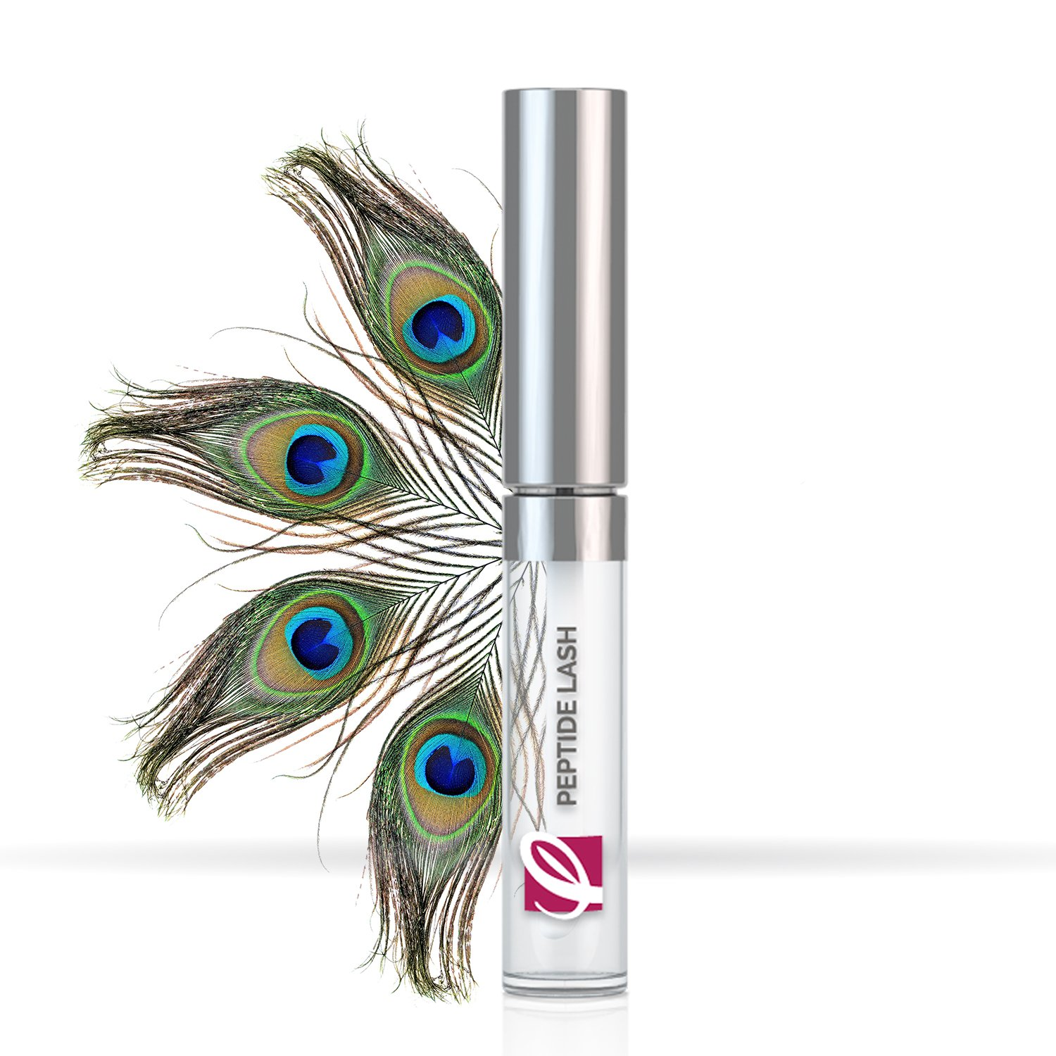 Eyelash Growth Serum - Lash Boost Fuller Grow Special Campaign To Long Lashes Max 70% OFF and