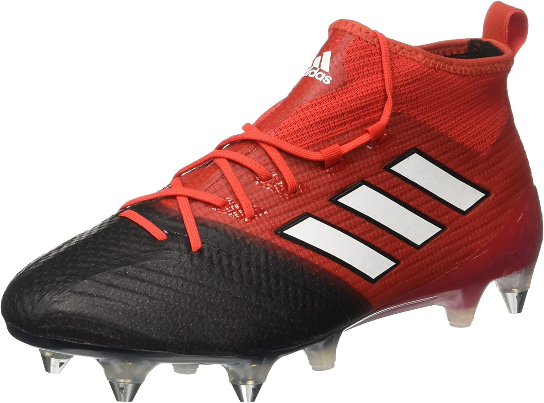 Adidas Herren Ace 17.1 17.1 17.1 Primeknit Fußballschuhe 375f88