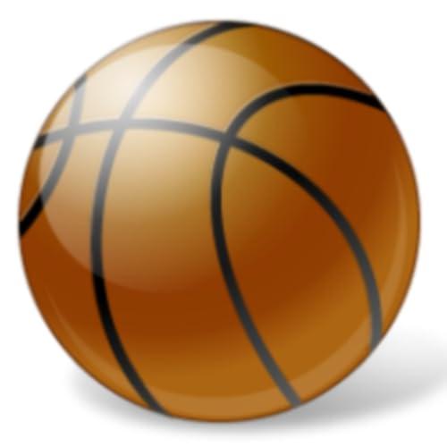 Basketball Livescore Widget