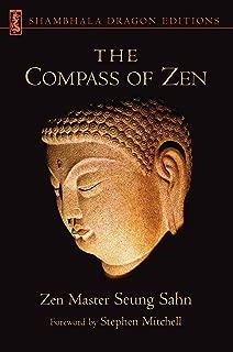 Best zen compass Reviews