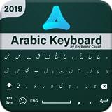 Arabic Keyboard: Arabic Language