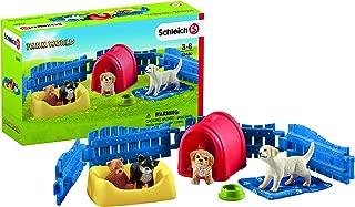 Best schleich animals sale Reviews