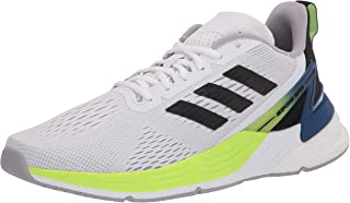 adidas Men's Response Super Running Shoe