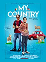 my country movie