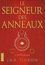 Le Seigneur des Anneaux (Nouvelle traduction) - Intégrale