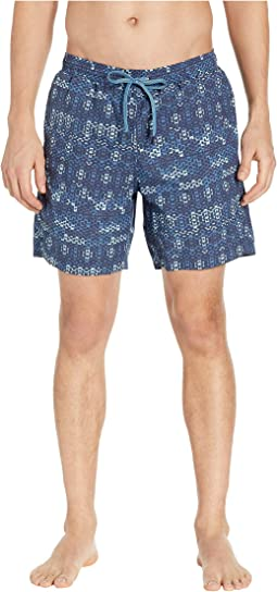 CannonBall 2N1 Shorts