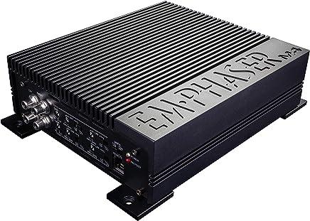300 Stunden Standby tragbar unterst/ützt Sprachanrufe hochaufl/ösender Bluetooth-Dongle Astell/&Kern XB10 Kopfh/örer-Verst/ärker