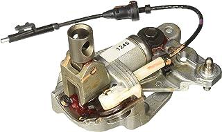 Suchergebnis Auf Für Antrieb Schaltung 100 200 Eur Antrieb Schaltung Ersatz Tuning V Auto Motorrad