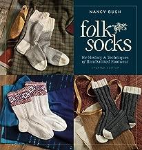 Best nancy bush knitting Reviews