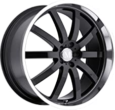 Best ml350 22 inch rims Reviews