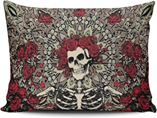 Best grateful dead pillow Reviews