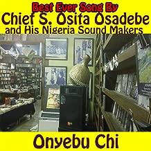 Best chief osita osadebe nigerian music Reviews