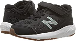 New Balance Kids - KV519v1I (Infant/Toddler)