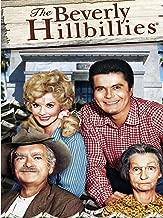 Beverly Hillbillies: Elly Starts to School
