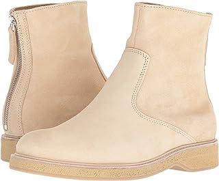 [ウォントレスエッセンシャル] メンズ ブーツ&レインブーツ Stevens Ankle Boot [並行輸入品]
