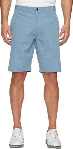 TravisMathew - Toro Shorts