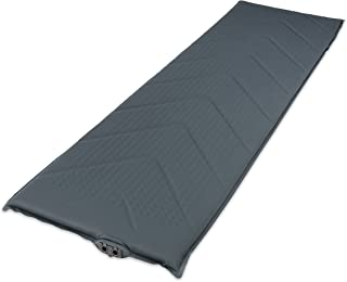 Klymit Self-Inflate V Sleeping Pad