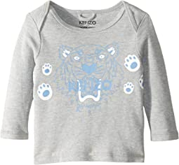 Tiger T-Shirt (Infant)