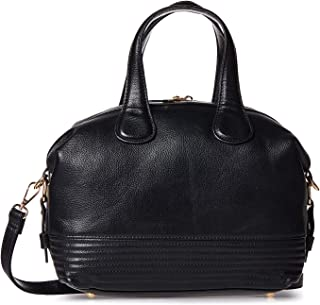 Shoexpress Tote Bag for Women - Black