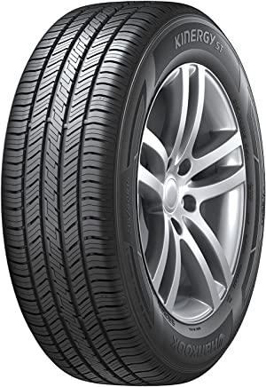 215//70R16 100T Multi-Mile Supreme Tour CSX Tires Optimum Touring All-Season Tires