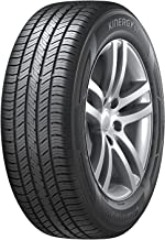 Hankook H735 KINERGY ST Touring Radial Tire-205/60R16 92T