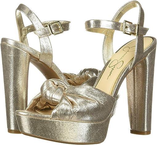Glam Gold