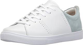 Skechers moda 73480wgy Scarpe da donna Sneakers Scarpe da