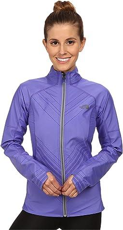 Illuminated Reversible Jacket