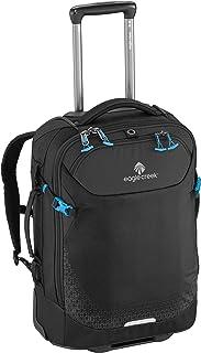 Eagle Creek Boys' Shoulder Bag, Black, 54 Centimeters 104EC0A3CWJ0101007